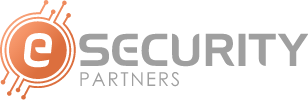 eSecurityPartners Logo
