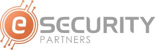 eSecurityPartners Logo